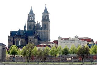 Kiedy powstaniePolska Misja Katolicka w Magdeburgu?