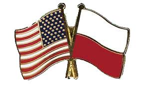 Zamach, nowa świecka tradycja a odpowiedzialność za polski naród - felieton zza oceanu