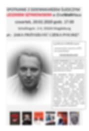 LSzymowskiEWH200220_1.png