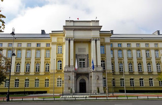 Rzeczpospolita ma nowy rząd