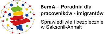 Logo_BemA.png