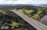 Erskine Bridge