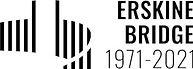 EB_final_logo_V2 small.jpg