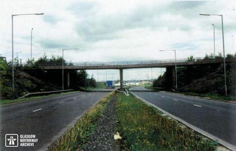 Bellshill Bypass
