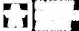 L_Bar_Neg_RGB.png