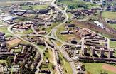 Springburn Expressway