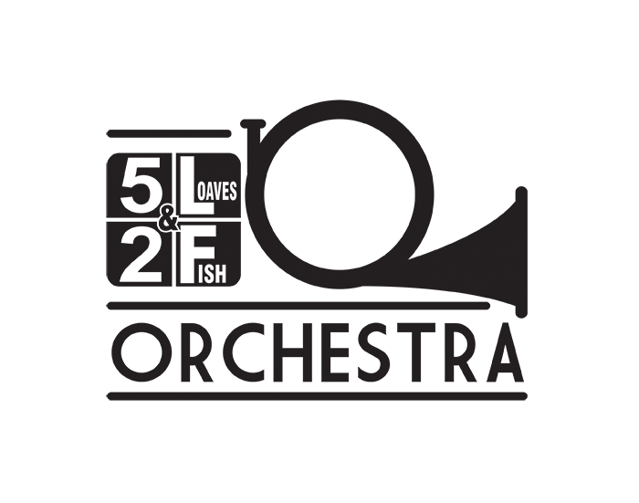 (c) 5l2forchestra.org