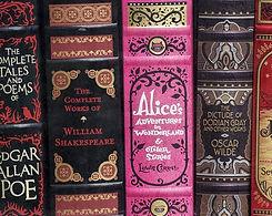 classic-english-literature-books-tim-gai
