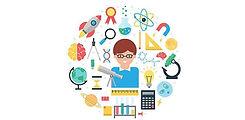 semana-ciencia-tecnlogia-noticias1481239