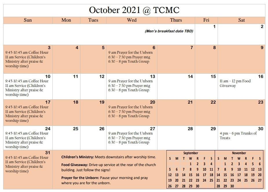 21_10_calendar.jpg