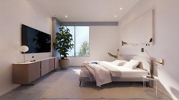 Apartamento en LA MARINA CAP CANA