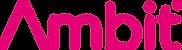 logo rosa.png