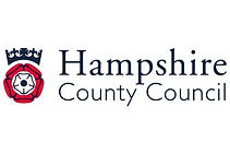 hampshire-logo.jpg