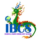 IBCS Logo.jpg