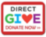 direct give button.png