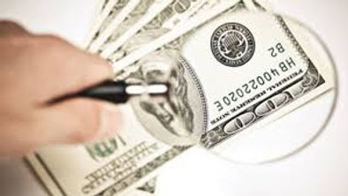 Financial Transparancy.jpg
