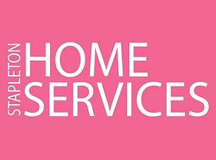 Stapleton Home Services.jpg