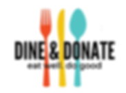 Dine & Donate.png