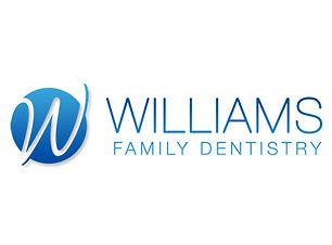 Williams Family Dentistry.jpg