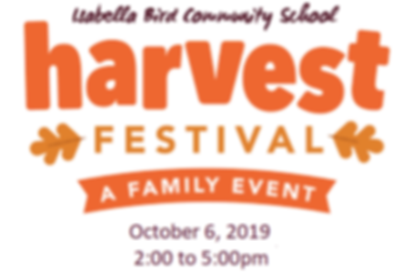 harvestpic2019_edited.png