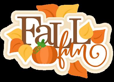 large_fall-fun-title66.png