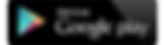 GooglePlay-45.png