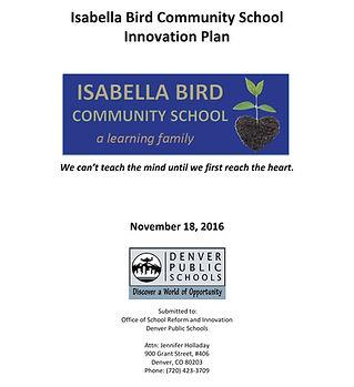 IBCS-Innovation-Plan.jpg