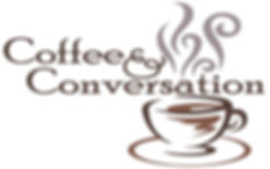 Coffee & Conversation.jpg