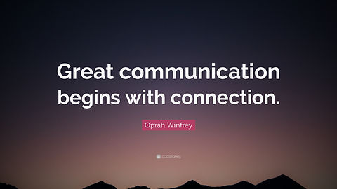 Great Communication Quote.jpg