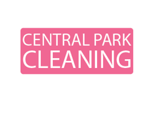 cp cleaning logo.png