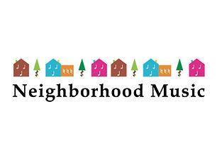 Neighborhood Music.jpg