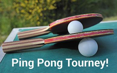Ping Pong Tourney.jpg