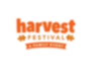 harvest festival.png