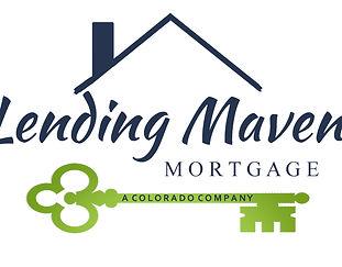 Lending Maven Logo_sq_md 700x700.jpg