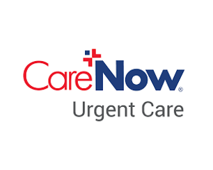 Care Now logo.png