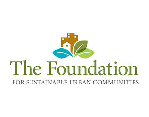 The Foundation for Sustainable Urban Com