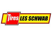 Les Schwab Tires.jpg