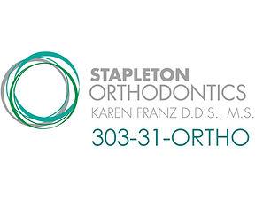 Stapleton Orthodontics.jpeg