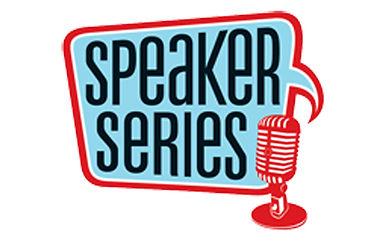 Speaker Series.jpg