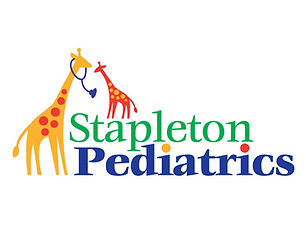 Stapleton Pediatrics.jpg