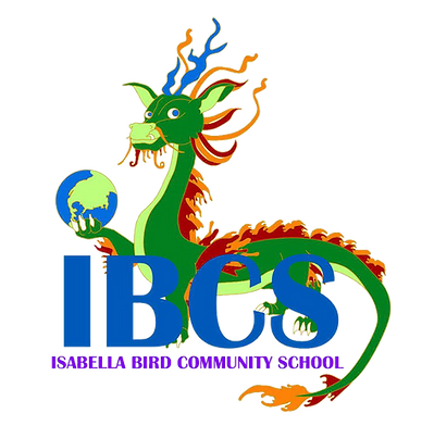 ICBS Logo.png