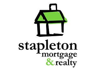 Stapleton Mortgage & Realty.jpg
