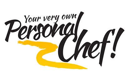 Personal Chef.jpg