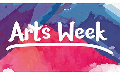 Arts Week.jpg