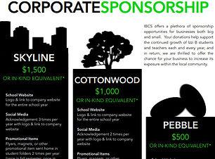 IBCS Corporate Sponsorship 2020 - 1.jpg