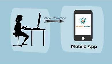 School Deets Mobile App.jpg