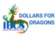 Dollars for Dragons.jpg