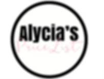 alycia.png