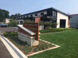 Dental office in Glendale, Wisconsin