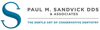 Paul Sandvick DDS Logo Horizontal_edited